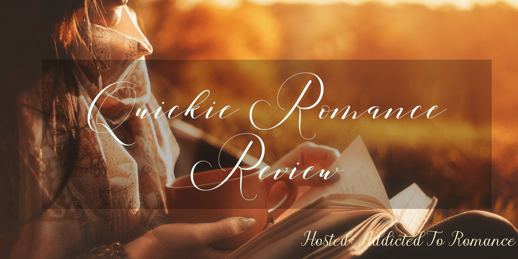 Quickie Romance Review-Jester by Lilly Atlas
