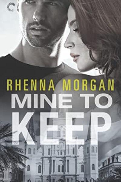 Mini Reviews Edition 11-9-20