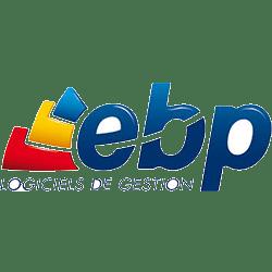 Logo partenaire EBP
