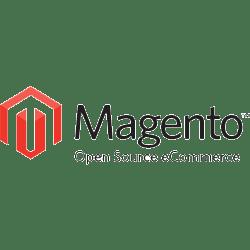 Partenaire logiciel de caisse Magento