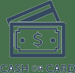 Logo partenaire CASHORCARD
