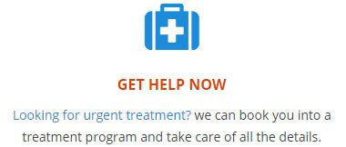 get-help-for-addiction