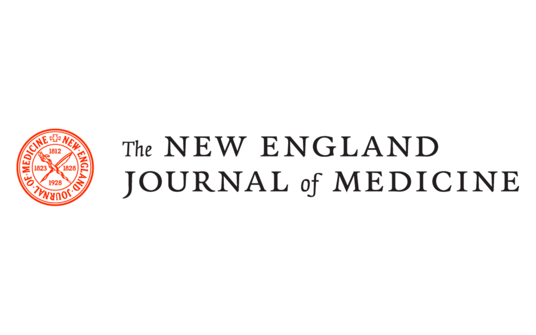 New Commentary On Opioid Prescribing Guidelines