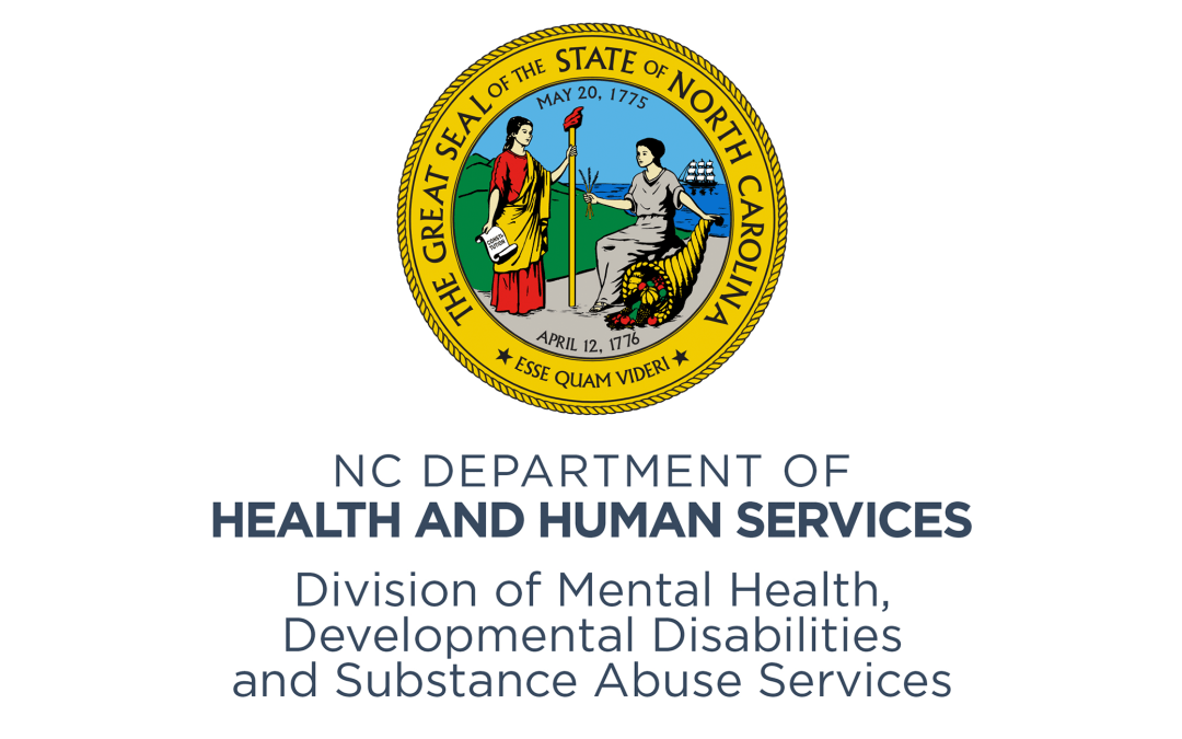 Resources to Combat Opioid Crisis Announced