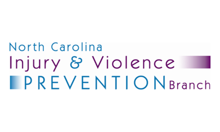 Data Resources for Current Poisoning, Opioid Overdose and Harm Reduction in NC