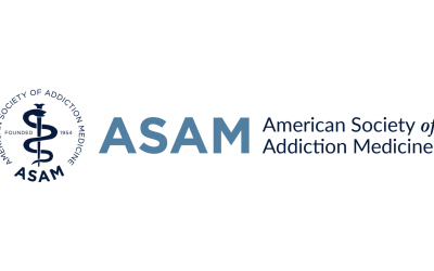 ASAM Announces Public Policy Statements on SUD Prevention & Medical Ethics