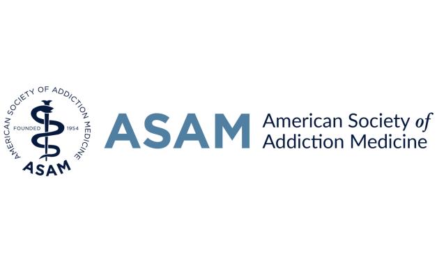 Addiction Medicine Leaders Applaud Signing of Historic Opioid Legislation Into Law