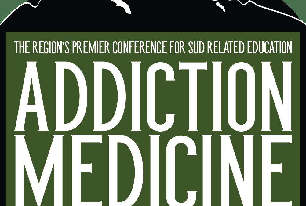 Addiction Medicine Conference