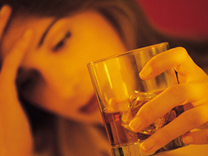 Understanding Alcohol for the Addictions Professional