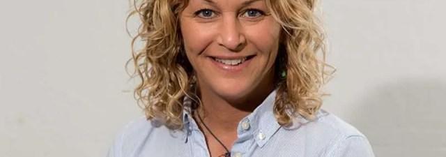 Felicia Kleinpeter