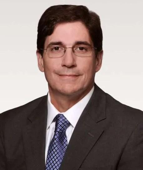 Jose-Artecona, M.D.