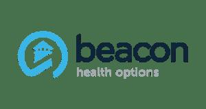 Beacon Health Options Insurance