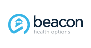 Beacon Health Options Insurance