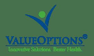 ValueOptions Insurance