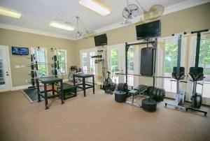 St Christophers Addiction Wellness Center