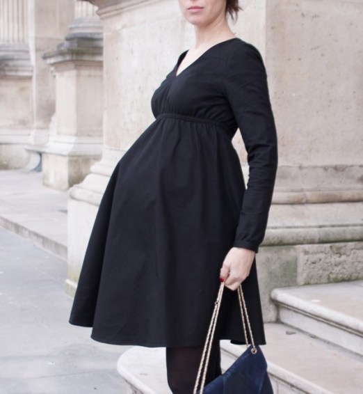vignette-robe-grossesse-femme-enceinte-be-pretty-patron-couture-600x651