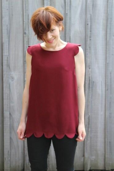 duo-patrons-tremplin-et-mirabelle-couture-eglantine-zoe-diy-blouse-robe-crop-top-tunique