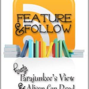 Feature Follow (13)