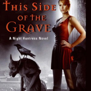 Book Review-This Side Of The Grave