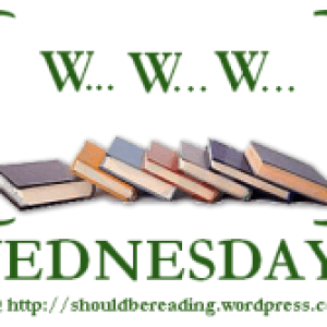 WWW Wednesday (21) Waiting On Wednesday (86)