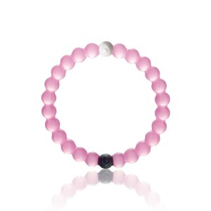 pink_lokai_final-edit_2__1_9