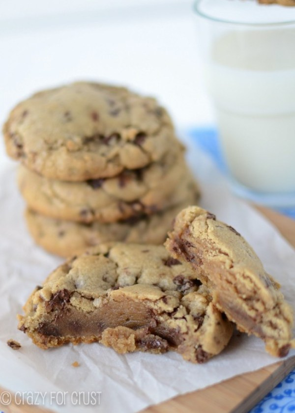 bakery-style-chocolate-chip-cookies-6-of-6