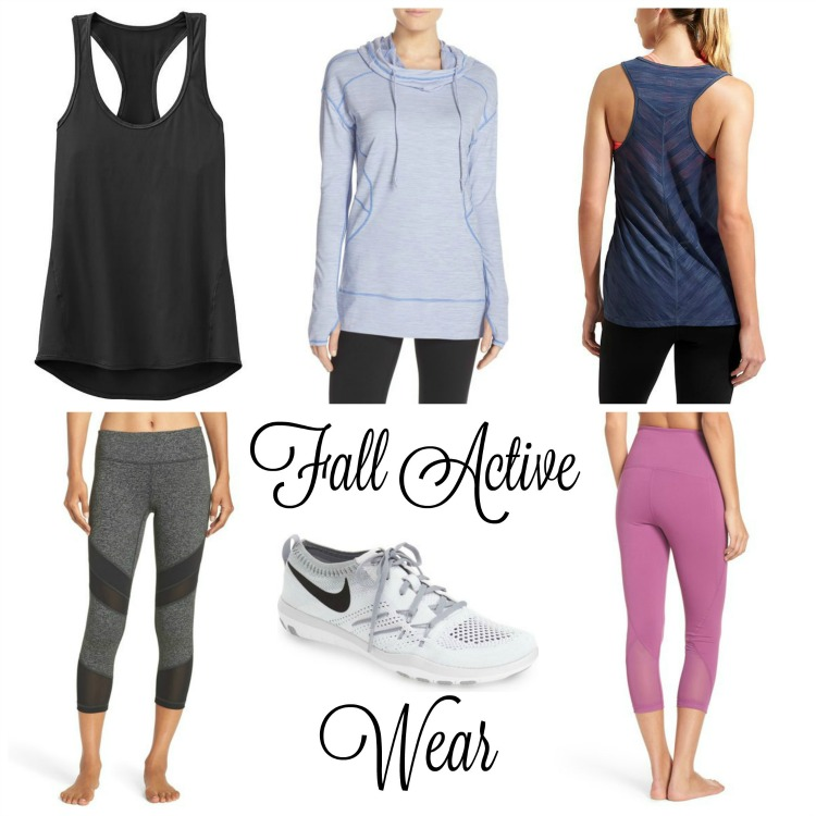 fall-active-wear-2