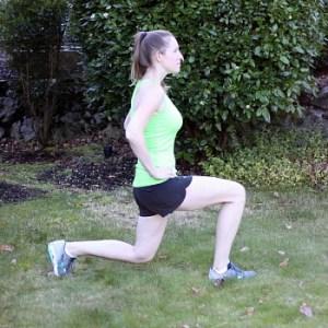 Kayla Itsines' Bikini Body Guide: Review & My Results