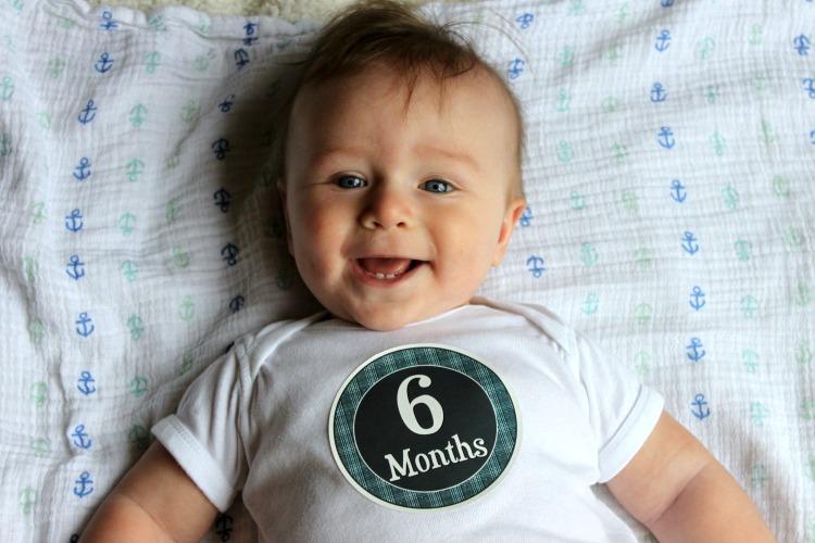 ej-6-months-2