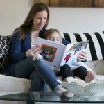 Creating Lasting Memories with Shutterfly