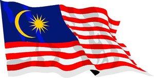 malaysiaflag03