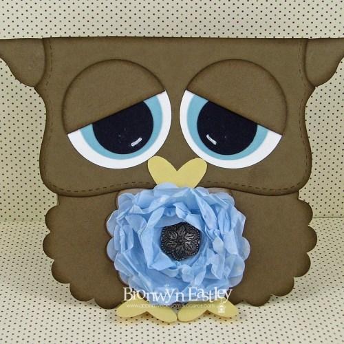 Top Note Owl 003 copy