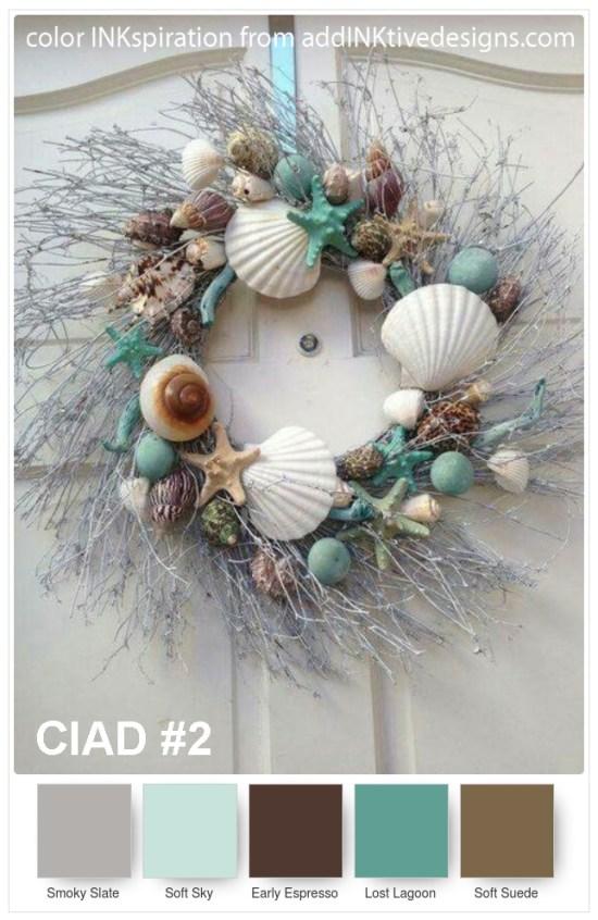CIAD#2