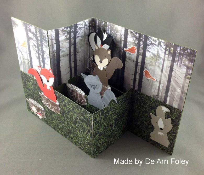 foxy-friends-1
