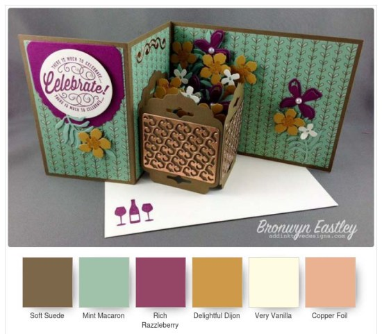 planter-box-colour-palette