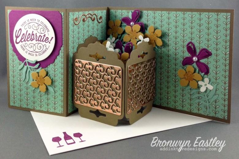 planter-box-z-fold-b