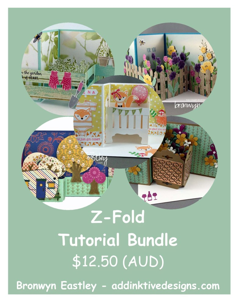 tutorial-bundle-addinktive-designs