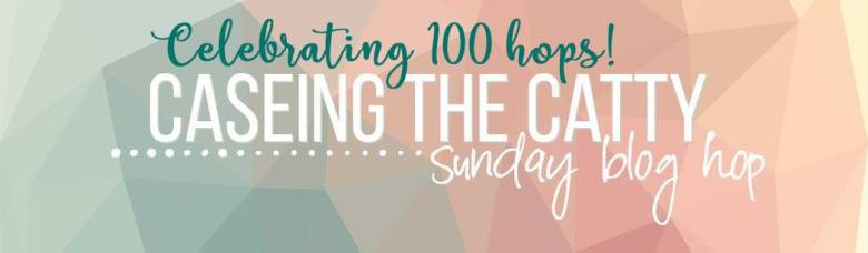 ctc-100-banner