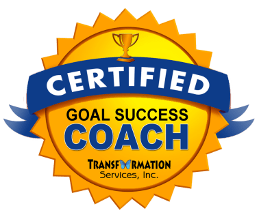 certified_goalsuccesscoach1