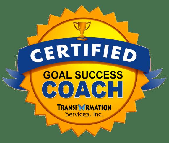 certified_goalsuccesscoach1