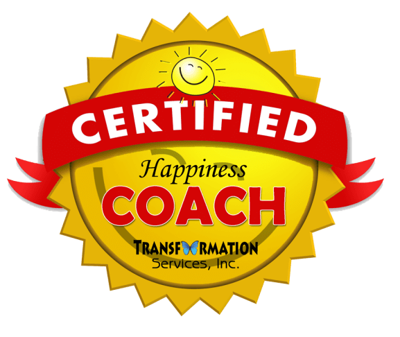 happinesscoach