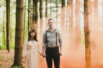 cleveland-wedding-photographers-alternative-wedding-photographers-woods-20