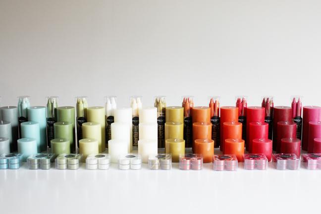 candle-product-photographer-cleveland-columbus-111