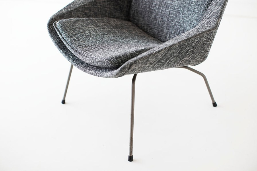 mid-century-side-chair-01