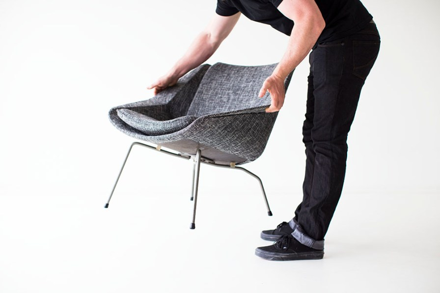origami-chair-01