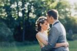 best-wedding-photographers-in-ohio-29