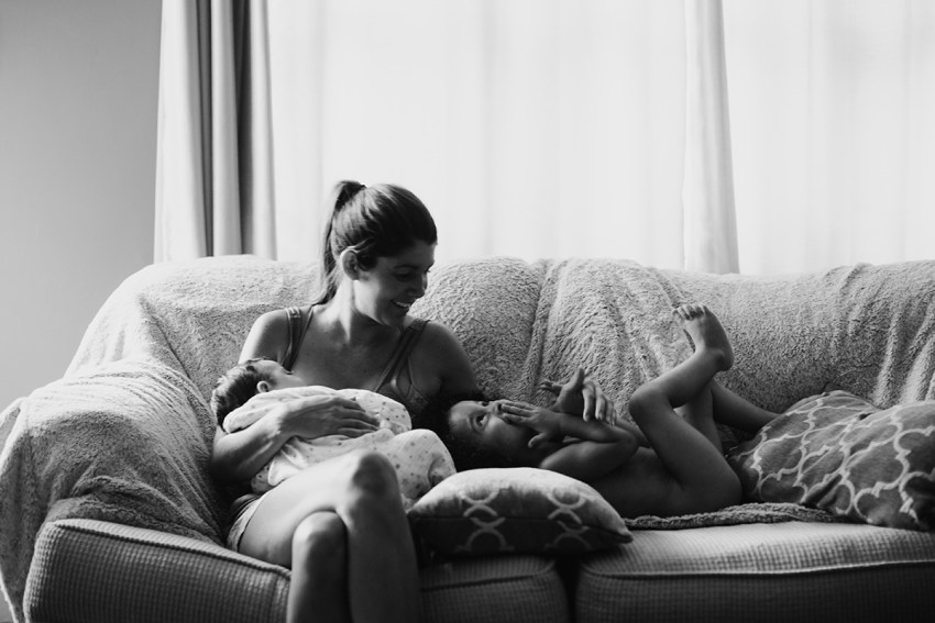 cleveland-family-photographer-01