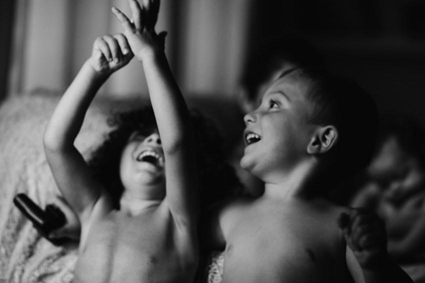 cleveland-family-photographer-04