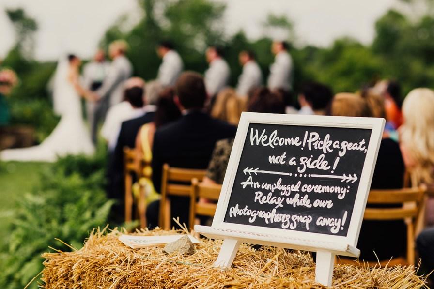 crown-point-ecology-center-wedding-akron-ohio-40