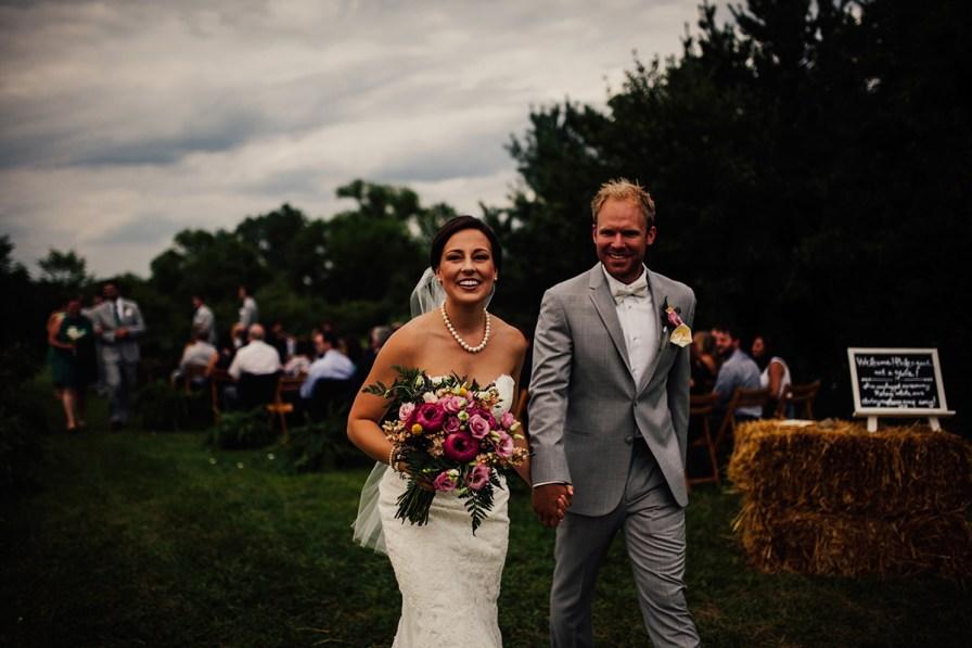 crown-point-ecology-center-wedding-akron-ohio-46